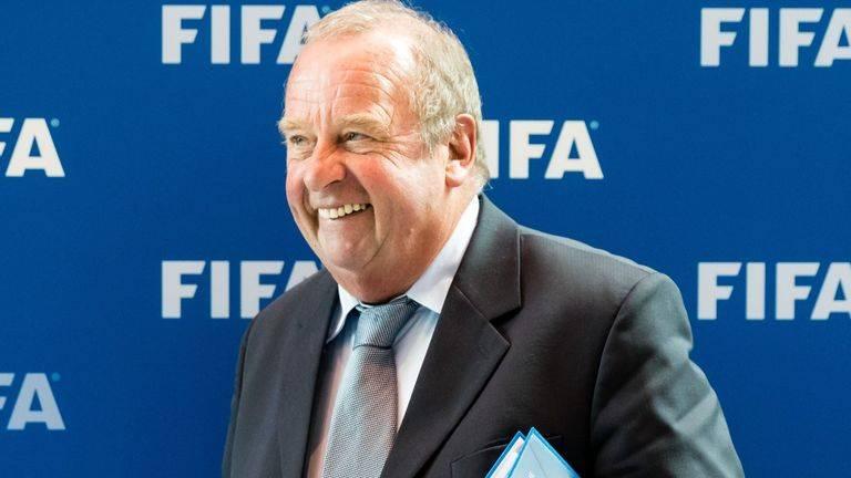 Comité Médico de la FIFA espera que el fútbol no vuelva antes de septiembre