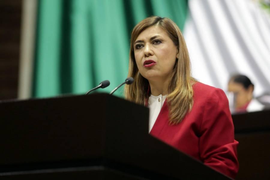 Propone Partido Verde préstamos mayores a Mipymes ante emergencia sanitaria por Covid-19