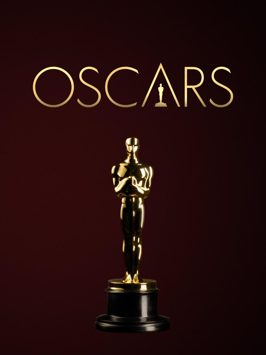 La Academia elimina regla de estreno para el Oscar.