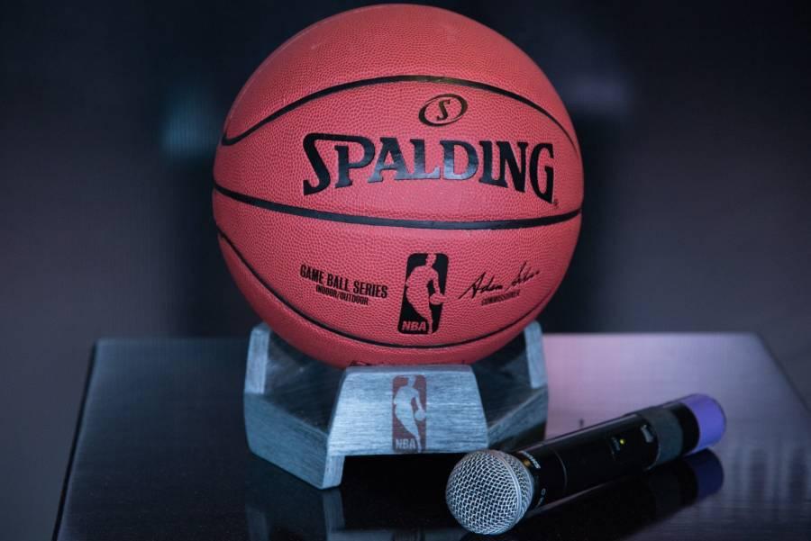 NBA regresará a los entrenamientos el próximo 8 de mayo
