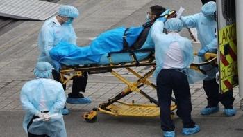 SRE pagará traslado y cremación de muertos en el extranjero