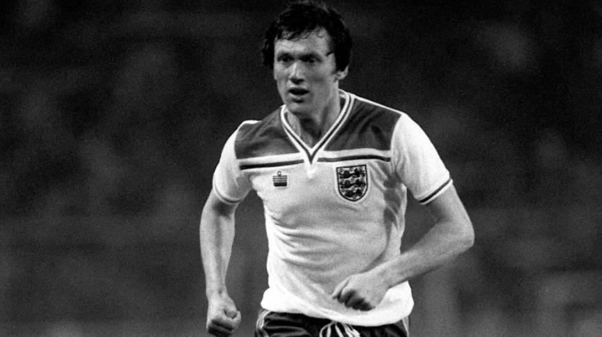 Muere Trevor Cherry, histórico exjugador del Leeds United