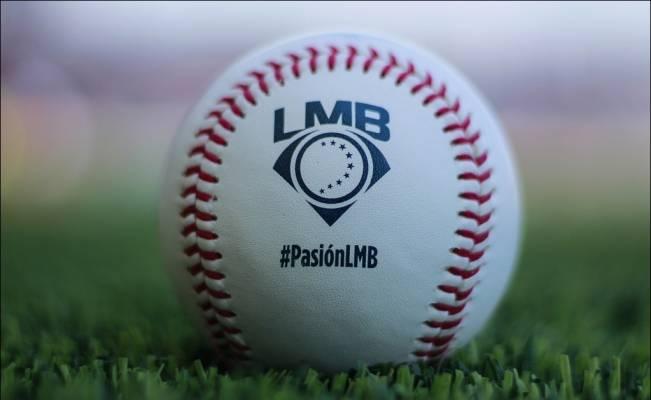 Liga Mexicana de Béisbol descarta jugar a puerta cerrada por Covid-19