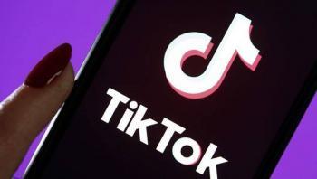 TikTok y Gates donan 20 mdd a África para enfrentar Covid-19