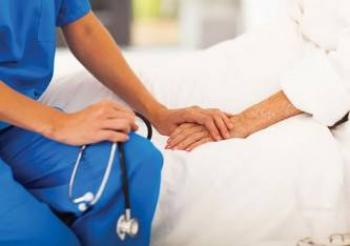 Vinculan a proceso a presuntos agresores de la enfermera Francia