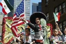 Bárcenas dice que sí se atienden a mexicanos en EU