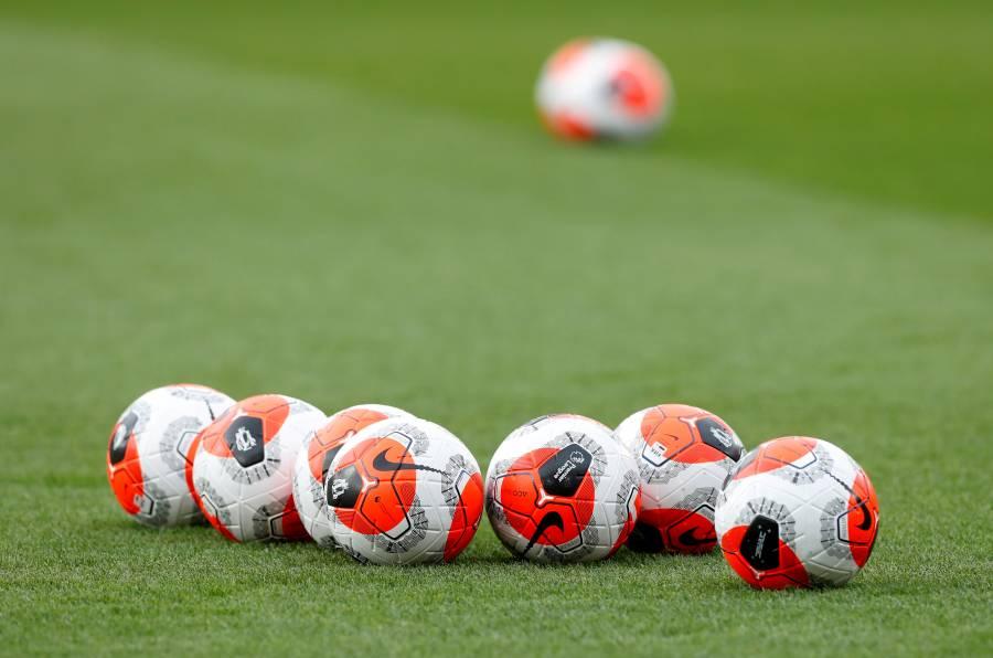 Premier League reafirma intención de concluir temporada 2019-2020