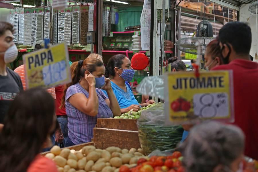 Uso de cubrebocas será obligatorio en San Miguel de Allende