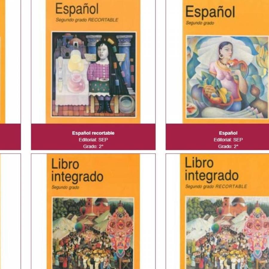 SEP habilita biblioteca digital infantil