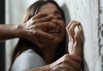 Juez de Nayarit afirma que el 72 por ciento e los abusos a menores son de familiares