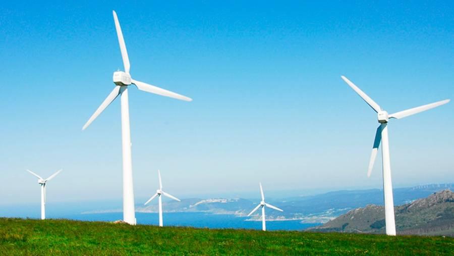 Denuncia CCE que acuerdo de CENACE atenta contra derecho a medio ambiente sano