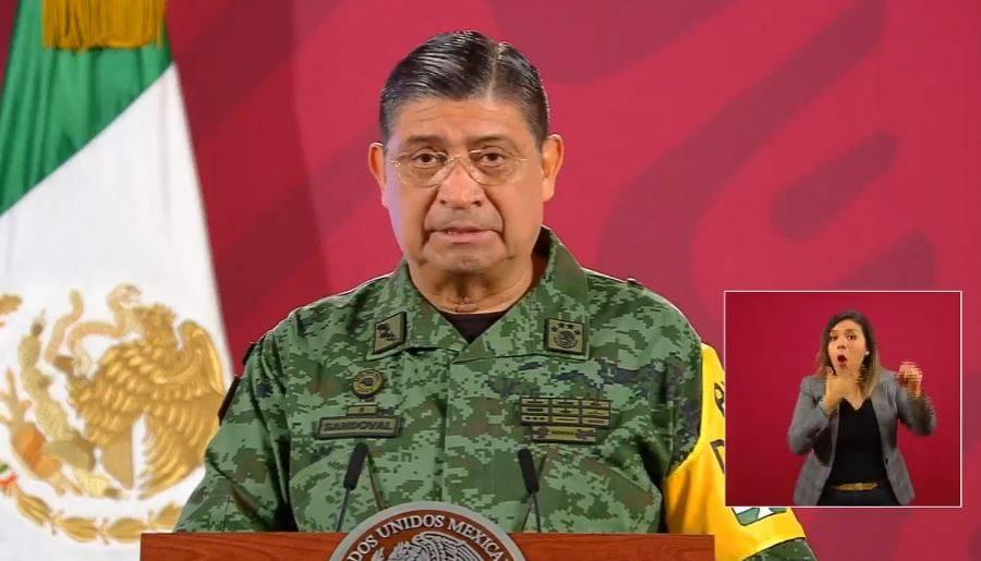 Defensa Nacional sumará sus instalaciones hospitalarias y clínicas para atender a enfermos de Covid-19