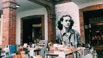 Centro Cultural Elena Garro dentro de los favoritos de Oprah