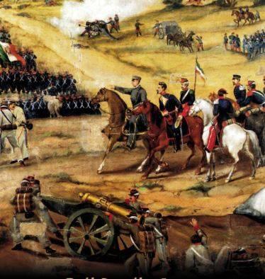 5 de mayo… Batalla por nuestra Patria