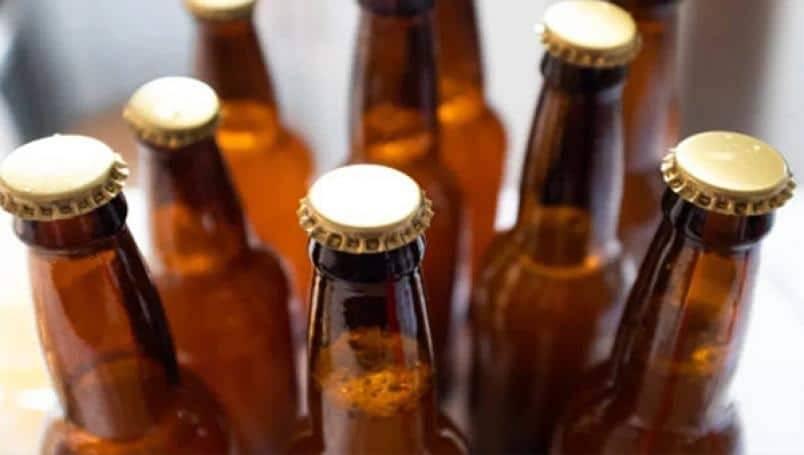 México podría perder su potencia exportadora de cerveza por Covid-19
