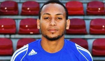 Hallan con vida a exfutbolista del Schalke 04