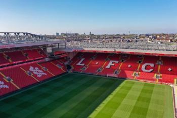 Imposible determinar si partido entre Atlético y Liverpool propagó el coronavirus