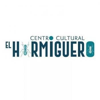Maratón para rescate del Centro Cultural El Hormiguero