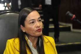 PRD denuncia ante la SFP a León Bartlett, Manuel Bartlett y Zoé Robledo, por conflicto de interés y tráfico de influencia