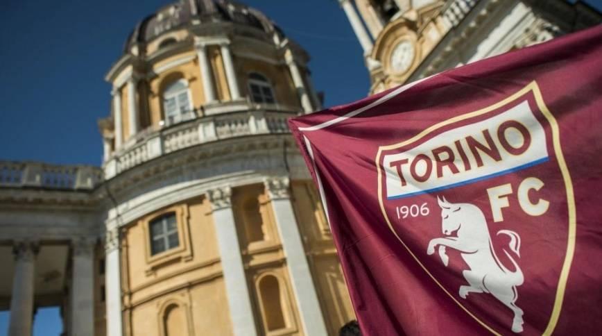 Jugador del Torino da positivo por Covid-19