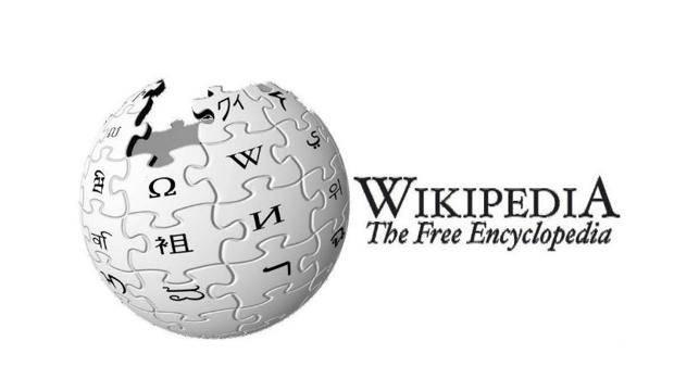 #WikiLovesMexico fotografía para Wikipedia