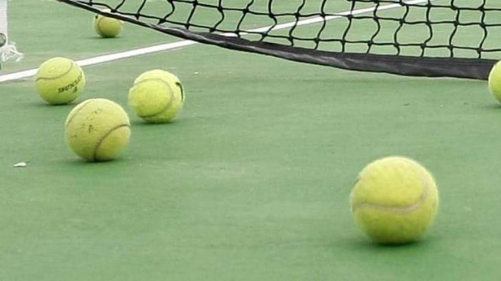 Crean fondo de 6 millones de dólares para tenistas, ante Covid-19