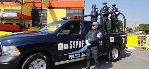 9 integrantes de Los Sinaloa son vinculados a proceso por asociación delictuosa y narcomenudeo
