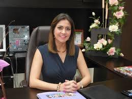 PRI denuncia que Morena pretende legislar a modo para beneficiar a militantes