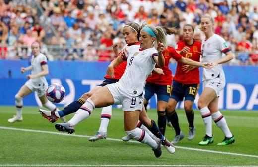Suspendido el fútbol femenil en España; Barcelona es campeón