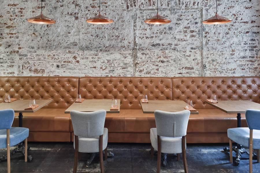 Hoteles y restaurantes serán Covid Free