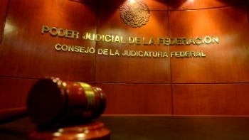 FOMENTAR JUICIO EN LÍNEA OBJETIVO DEL CONSEJO DE LA JUDICATURA