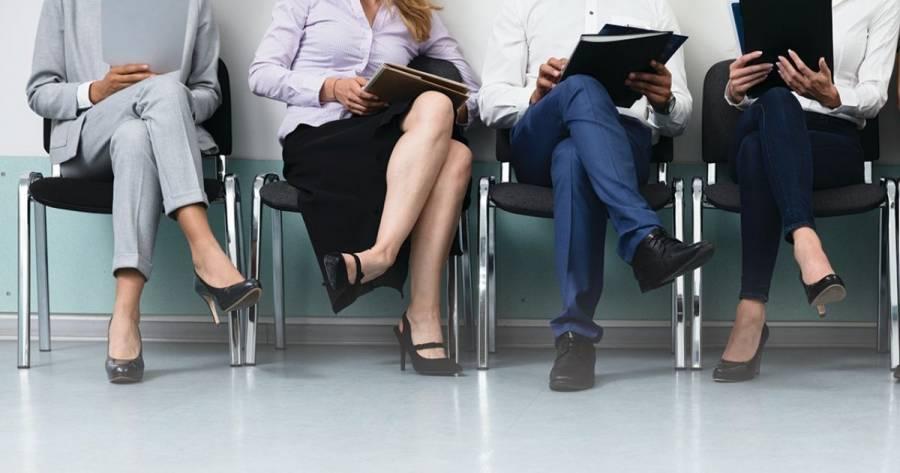 En EU 33 millones de personas piden apoyo de desempleo por Covid-19