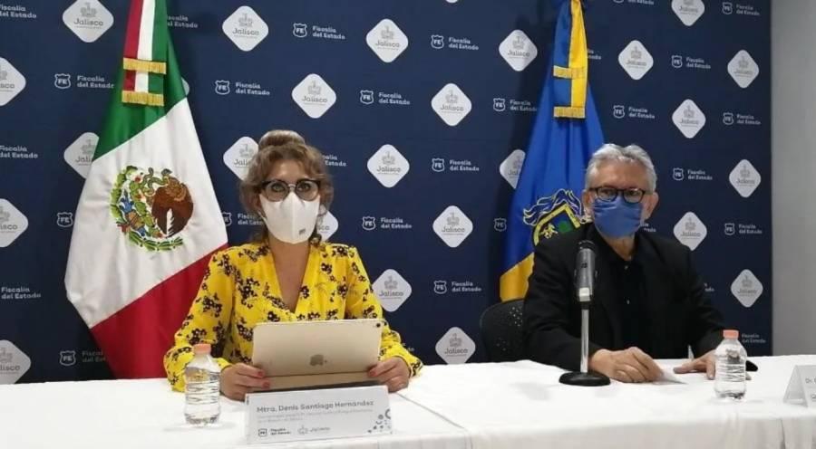 Alerta Sanitaria en Jalisco, empresa hace pasar metanol por alcohol