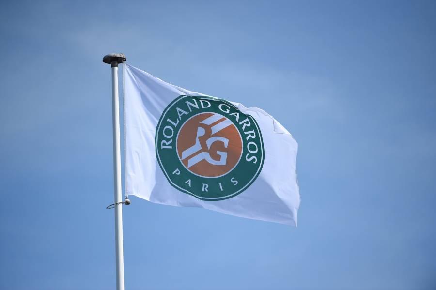 Roland Garros devolverá dinero de entradas vendidas para la edición 2020
