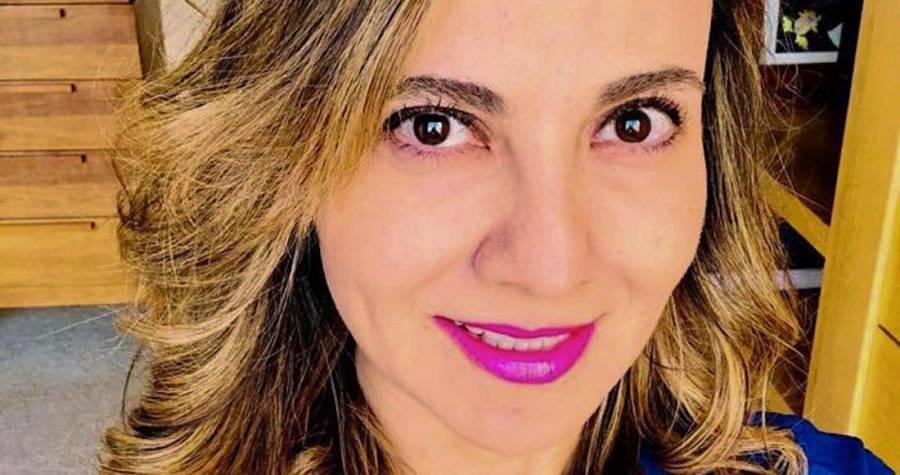 Vuelven a suspender a jueces de caso Abril Pérez
