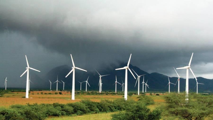 Impugnarán acuerdo del CENACE sobre energía