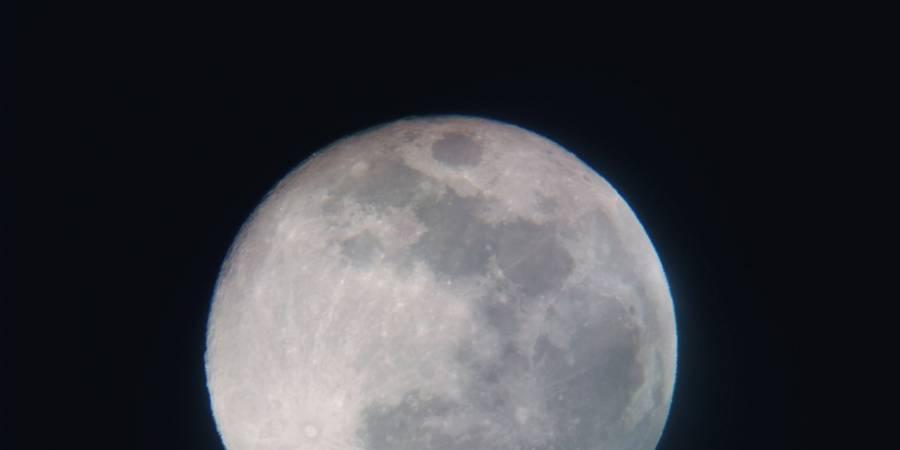 Horarios y detalles para ver la última superluna del año
