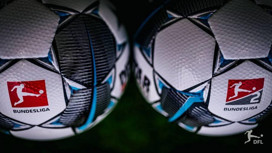Bundesliga regresará el próximo 16 de mayo