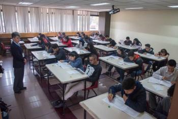Avanza IPN en continuidad académica