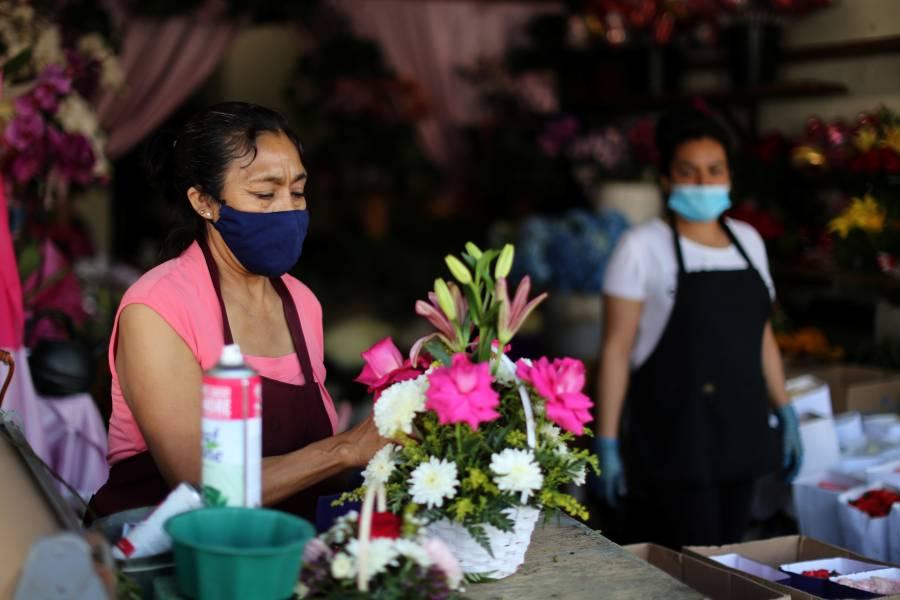 6 millones 700 mil latinos han perdido  su empleo en EU en siete semanas