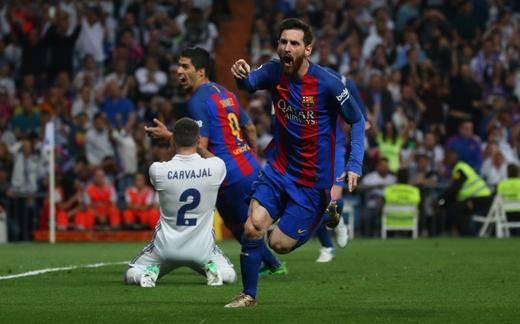 Con Lionel Messi a la cabeza, Barcelona regresa a entrenamientos