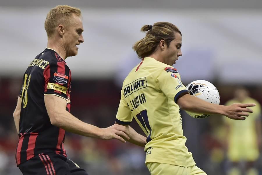 Liga MX y MLS se unirían dentro de seis años