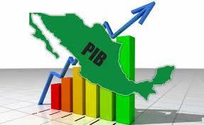 Inflación de 2.15% en abril, la menor en cinco años
