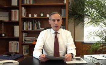 Rechaza López-Gatell que se oculte información sobre muertes por Covid-19
