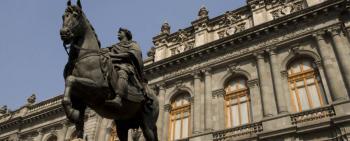 El coronavirus y los museos
