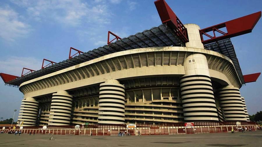 AC Milán reporta nuevos casos de Covid-19 entre sus jugadores
