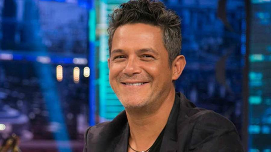 Alejandro Sanz pospone conciertos hasta 2021 por coronavirus