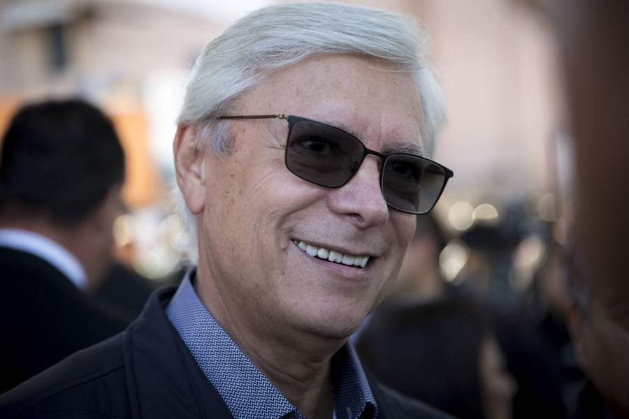 Gobernador de Baja California prevé dejar cargo antes de culminar mandato