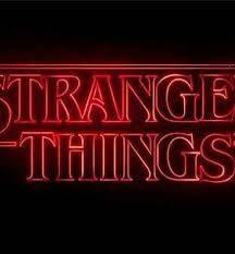 Stranger Things desvela secretos en la cuarta temporada