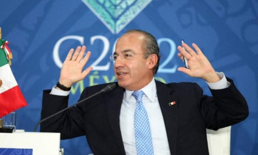 """Calderon celebra resolución sobre """"Ley Bonilla"""""""